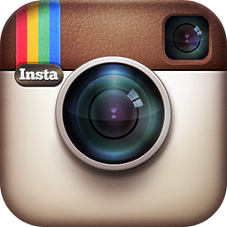 Follow neapolitan on Instagram